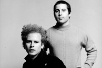 Simon and Garfunkel blazed the modern folk trail
