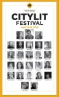 CityLit Festival shifts focus to social justice