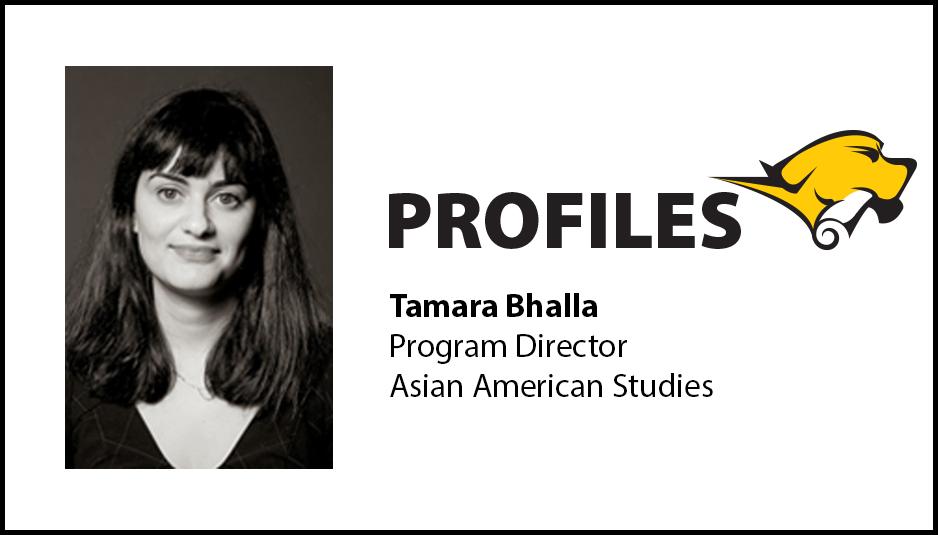 New Asian American studies minor seeks to illuminate racial injustice