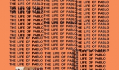 """I feel like Pablo when I see me on the News"""