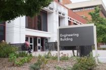 UMBC Professor awarded $1.5 million for groundbreaking research