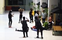 SGA addresses lack of space on campus