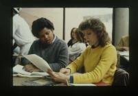 Women's Center celebrates 25th anniversary