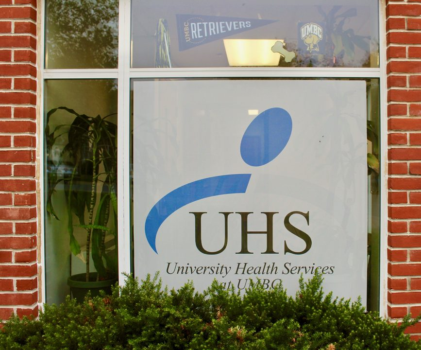 UHS move may hinder sick students seeking medical attention