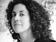 "Baltimore magazine names Lia Purpura ""Best Poet of 2016"""