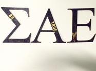 Sigma Alpha Epsilon handed four year suspension from university