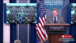 Trump foolishly makes war with the media
