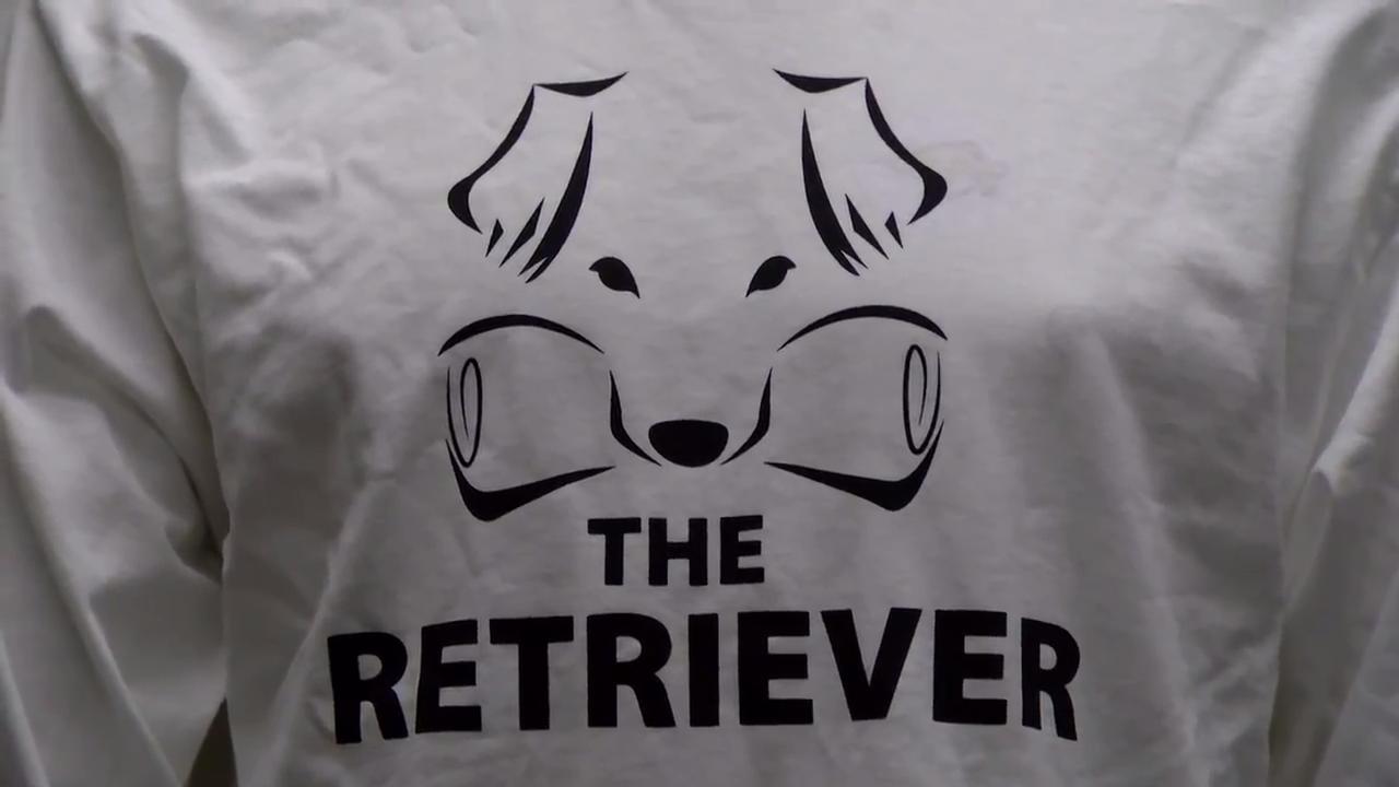 Meet the Retriever