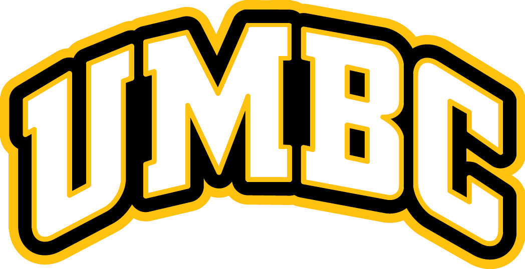 UMBC's attempts to suspend baseball players thwarted