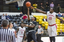 Poor defense leads to another rough season for Retrievers