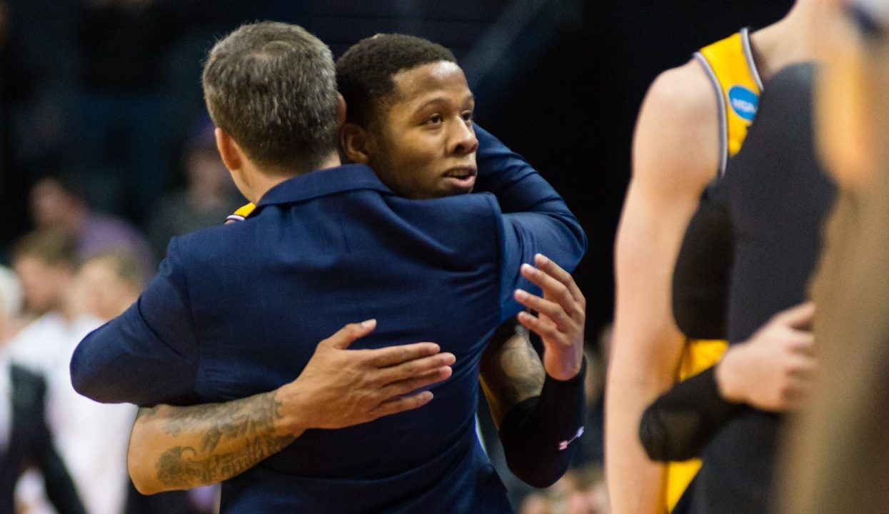 UMBC coaching carousel underway