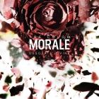 The Color Morale falls short in new album 'Desolate Divine'