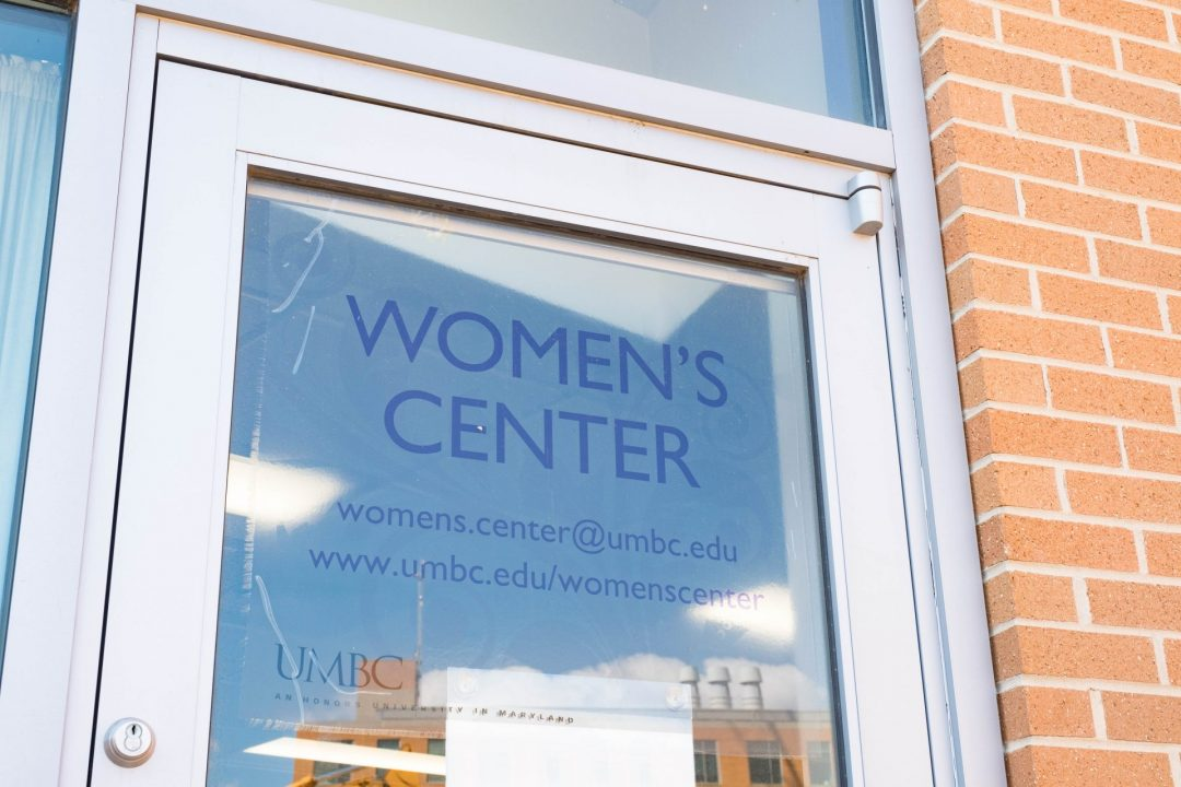 Dating violence occurs on campus just prior to Sexual Assault Awareness Month