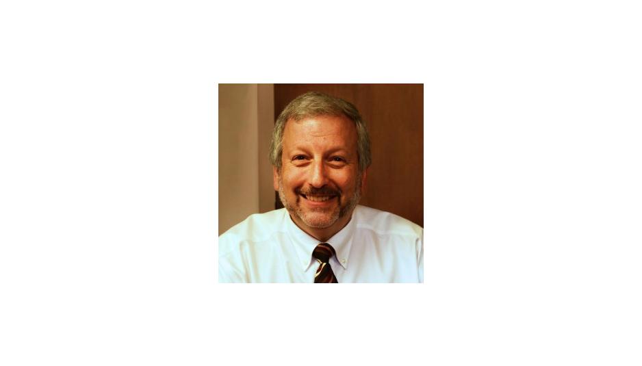 Associate Dean Robert Deluty retires after 36 years