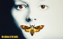 """Silence of the Lambs"" might not leave you screaming"