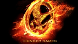 "Which is better? ""The Hunger Games"" novel or film?"