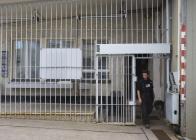 Prisoners needed