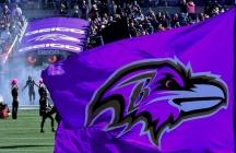Propinion: Ravens longshots for Super Bowl 51