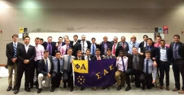 In the wake of SAE incident, a measured approach towards college fraternities