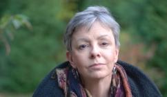 Sally Shivnan discusses the joys of travel writing