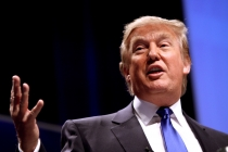 Trumping Trump