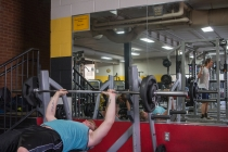 RAC fitness programs are under-appreciated campus resource